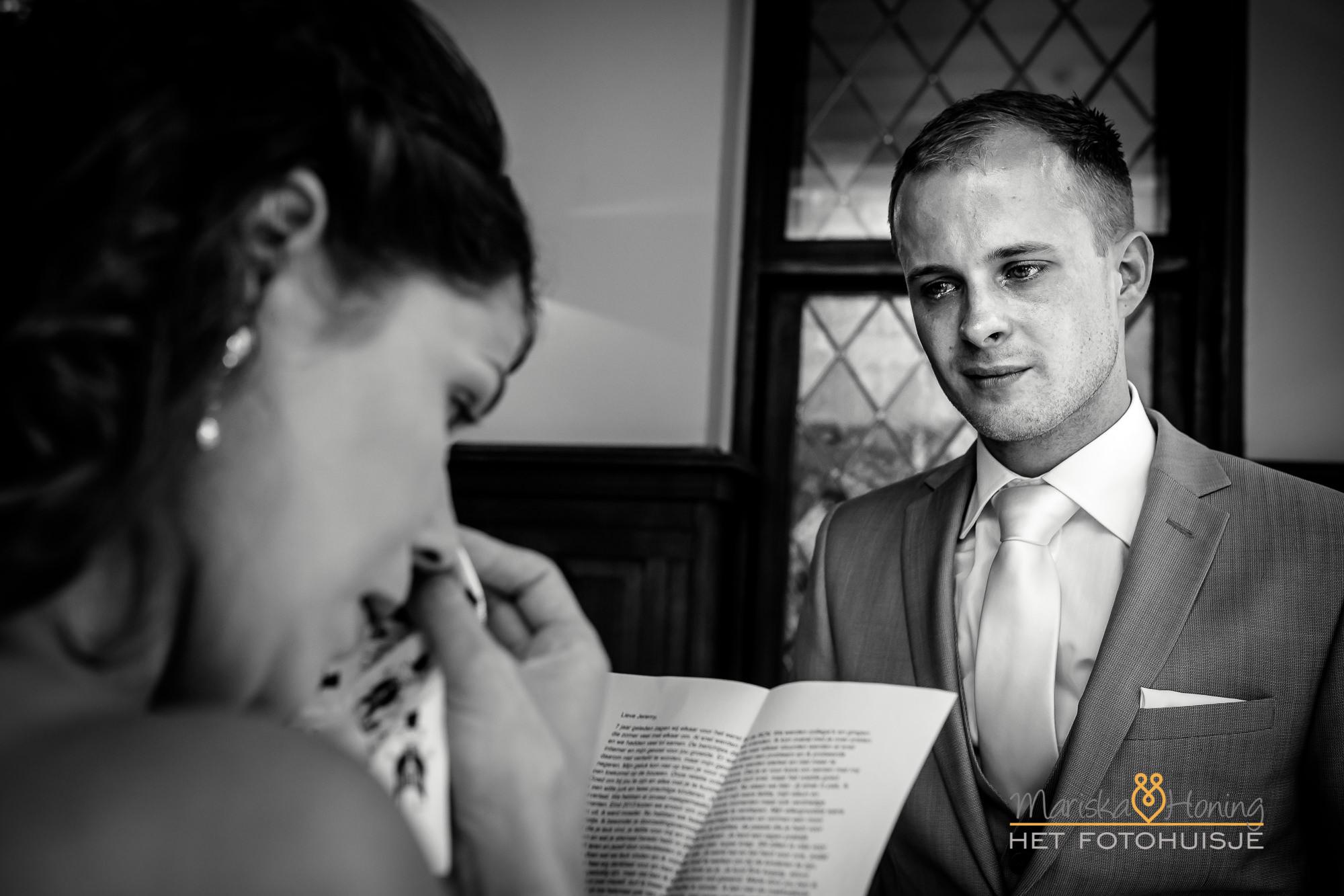 bruiloft trouwen trouwerij trouwfotografie bruidsfotografie