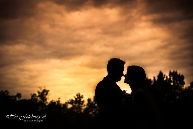 Bruiloft Tamara en Wesley Nijkerk