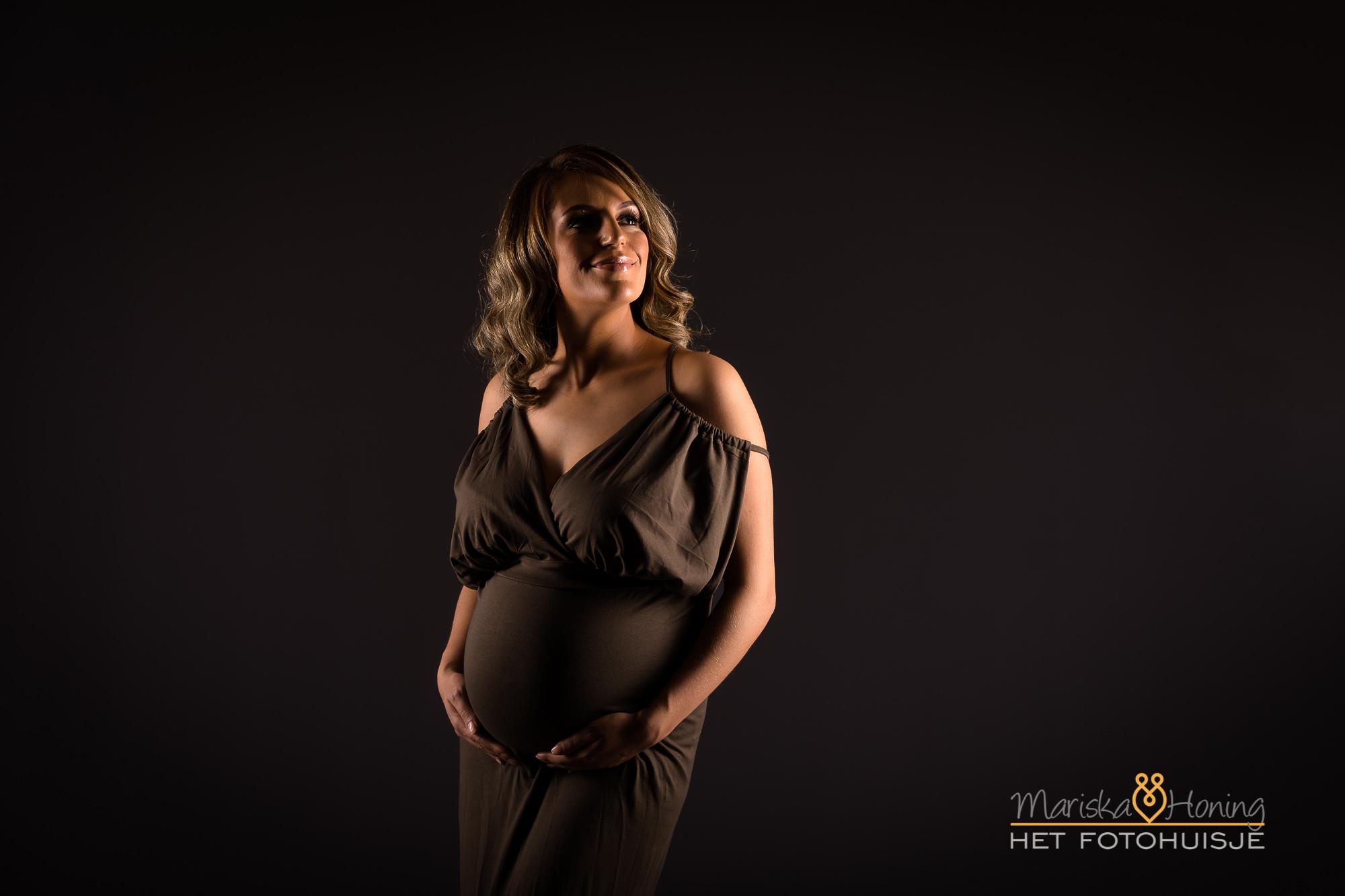 Zwanger zwangerschap pregnancy lelystad flevoland