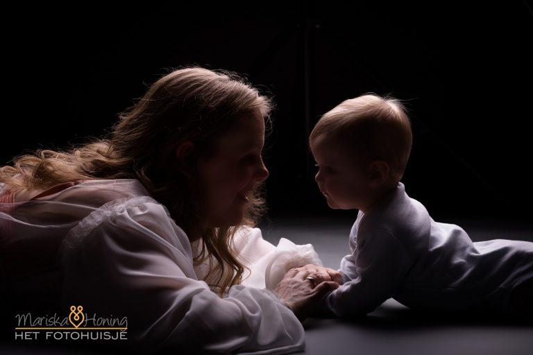 Mommy Me van Joyce!