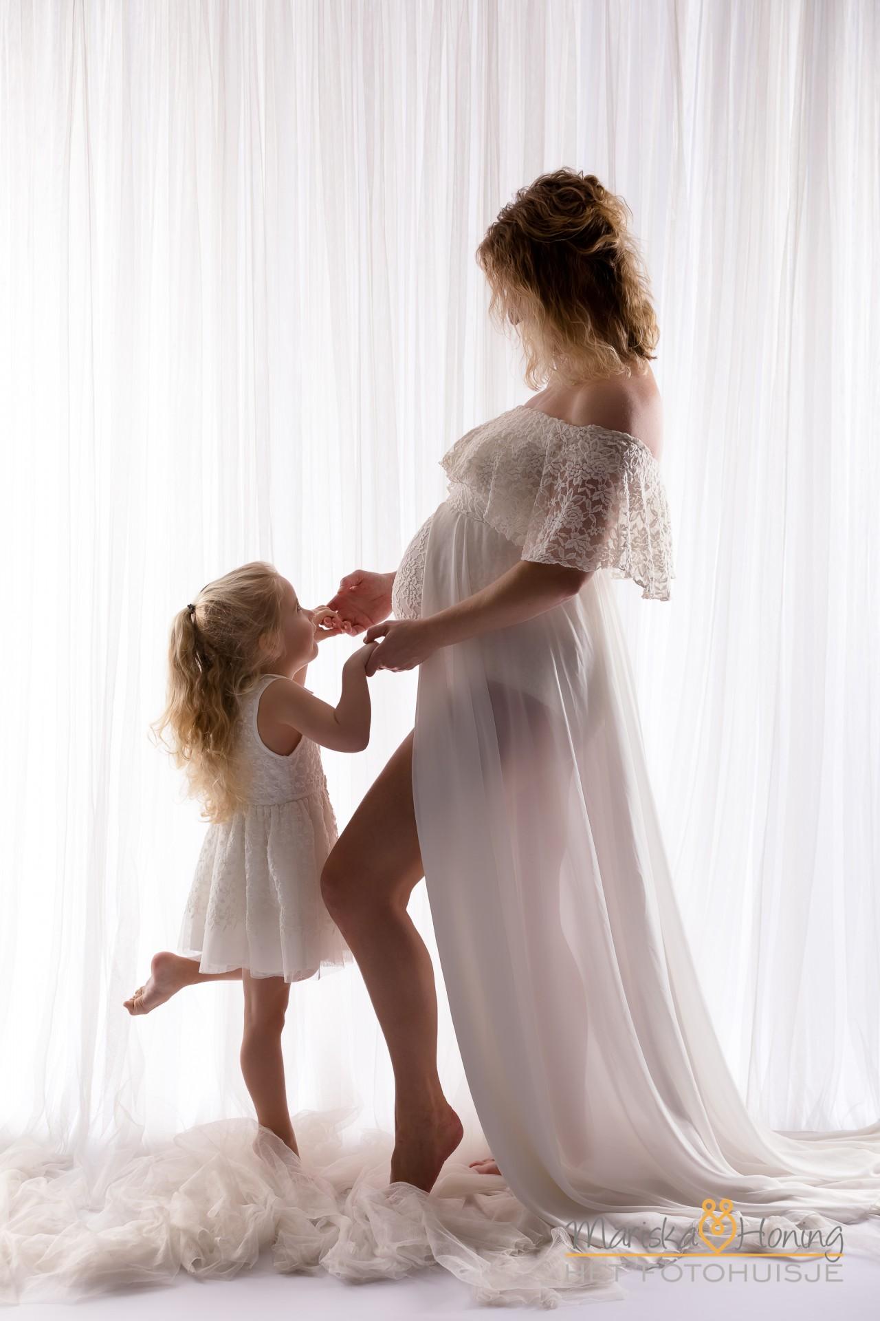 zwanger newborn baby mama studio--2