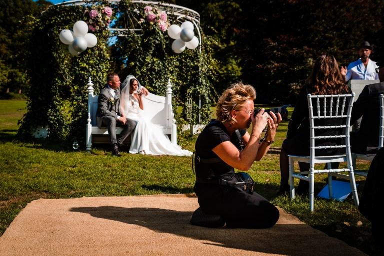 TOP 10 Beste Bruidsfotograaf van 2020